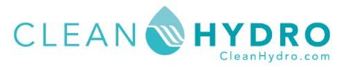 Clean Hydro